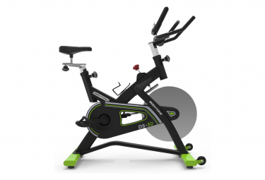 VELO INDOOR BODYTONE DS-30 ECRAN XXL   24KG
