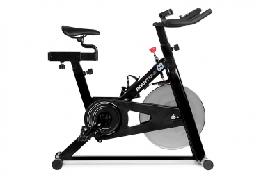 VELO INTERIEUR BODYTONE DS-10 DISPLAY ECRAN    18KG
