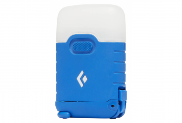 Black Diamond Zip Lantern Blue