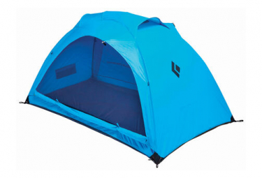 Black Diamond Hilight 2P Blue 2-Person Tent