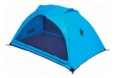 Black Diamond Hilight 3P Blue 3-Person Tent