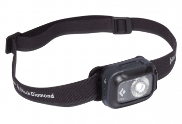 Black Diamond Sprint 225