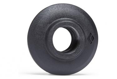Rondelles de rechange bâtons Black Diamond Trekking Baskets 60mm