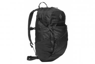 Black Diamond Magnum 20 Black Backpack