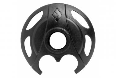Rondelles de rechange Black Diamond Alpine Z-Pole Baskets