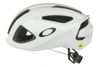 Oakley ARO3 white matt