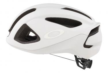 Image of casque aero oakley aro3 mips blanc l 56 60 cm