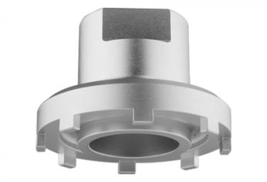 Birzman Lockring Socket Bosch d = 50mm (Gen2) E-Bike