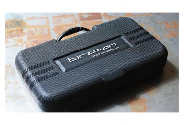 Birzman Travel tool box 2019. 20 PCS/BOX