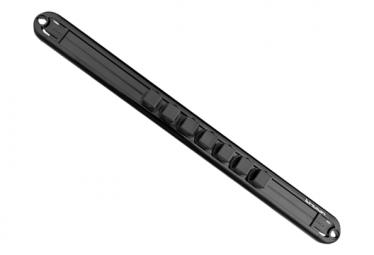 Porta presa magnetica Birzman 1/2 '' Dr. Socket Holder pannello magnetico