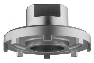 Cl for Bosch Birzman Lockring Socket Bosch 60mm (Gen1) E-Bike