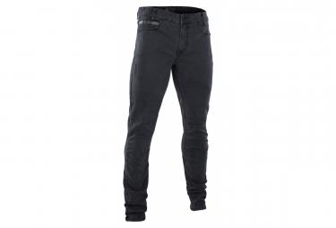 Pantalon Ion Seek Gris