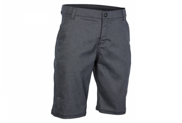 Shorts Ion Seek Negros M
