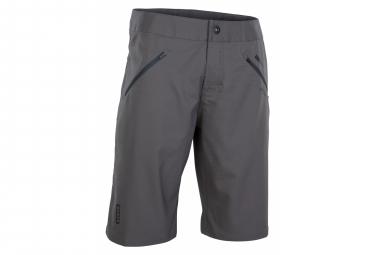 Shorts Ion Traze Gris L