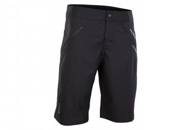 Ion Traze Short Black