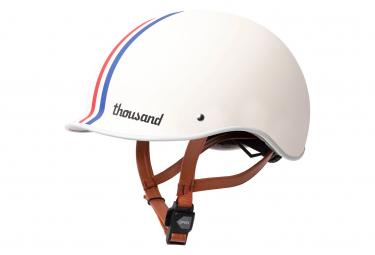 Thousand Heritage Urban Helmet Speedway Creme