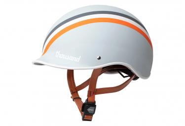 Thousand Heritage Urban Helmet GT Stripe