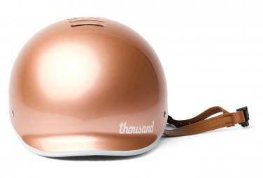Casque Ville Thousand HERITAGE Rose Gold