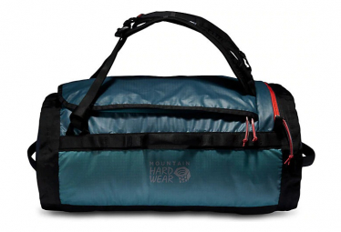 Mountain Hardwear Camp 4 Duffel 45l Backspacks Azul