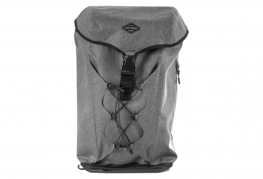 Sac à Dos Orca Urban Waterproof Backpack Noir