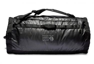 Mountain Hardwear 4 Duffel 95L Backpack Black L