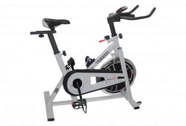 Vélo de Spinning TOORX SRX-45 S