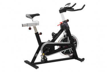 Vélo de Spinning TOORX SRX-50 S