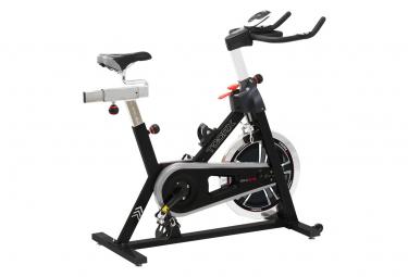 Vélo de Spinning TOORX SRX-60 S