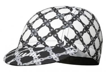 Casquette Zero rh+ Fashion Lab Gear Blanc