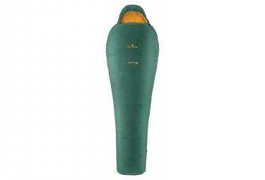 Saco De Dormir Ferrino Lightech Sm 850 Verde Unisex
