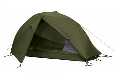 Tent 1 Place Ferrino Nemesi 1 Green Unisex