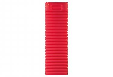 Colchon Ferrino Swift Lite 185 X 60 X 8 5cm Rojo