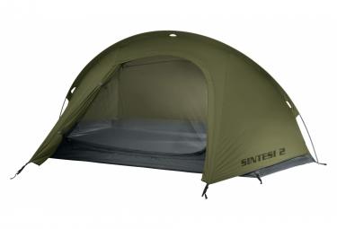 Tente 2 Places Ferrino Sintesi 2 Vert