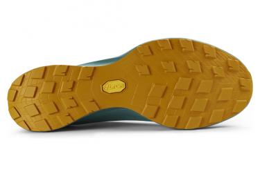 Chaussures de Trail Arc'teryx Norvan SL 2 Vert