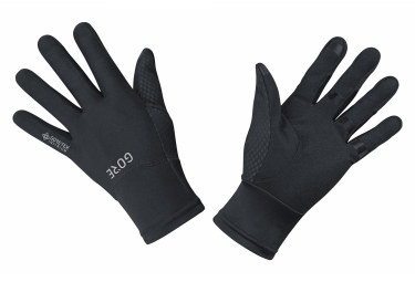 Gore Wear M GTX INFINIUM Gloves black