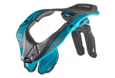 Leatt DBX 5.5 Neck Brace Blue