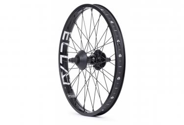 Eclat Trippin LSD Rear Wheel Black