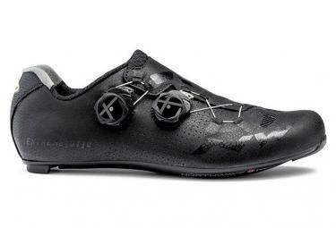 Zapatillas de carretera Northwave Extreme GT 2 negras