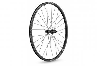 DT Swiss E1900 Spline 27.5 '' 30mm Rear Wheel   Boost 12x148mm   centerlock
