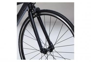 Vélo de Route Enfant TRIBAN 500 26'' 9-12 ans