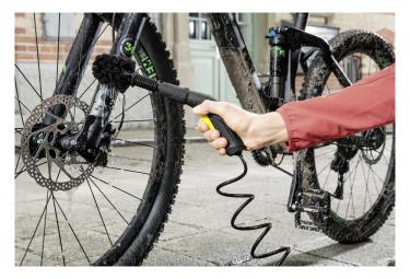 Kärcher OC 3 Mobile Washing Station 4L + Bike Box