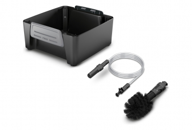 Accesorios Mobile Cleaner Karcher Adventure Box