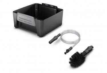 Accessoires Nettoyeur Mobile Karcher Adventure Box