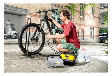 Accessories Mobile Cleaner Karcher Adventure Box
