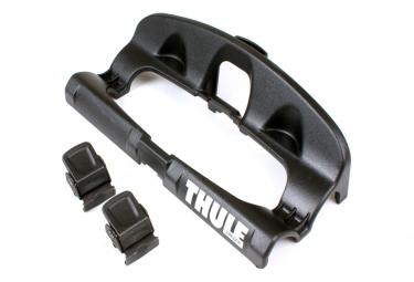 Image of 34368 support de roue pour proride et outride thule