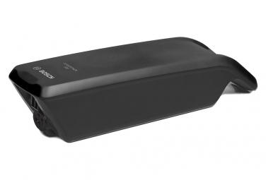 Bosch PowerPack 300 Rahmenbatterie Anthrazitgrau