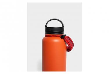 Gourde Isotherme United By Blue Sun Mountain 32 OZ Orange 946 ml