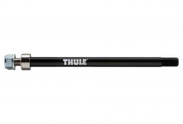 Thule Thru Axle Maxle (M12 x 1.75) 174/180 mm Montaje en remolque