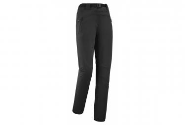 Eider Flex Women's Pant Black