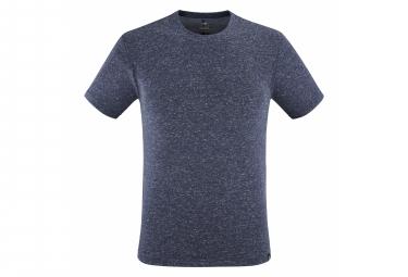 Camiseta Eider Homme Soderalm 2.0 Gris
